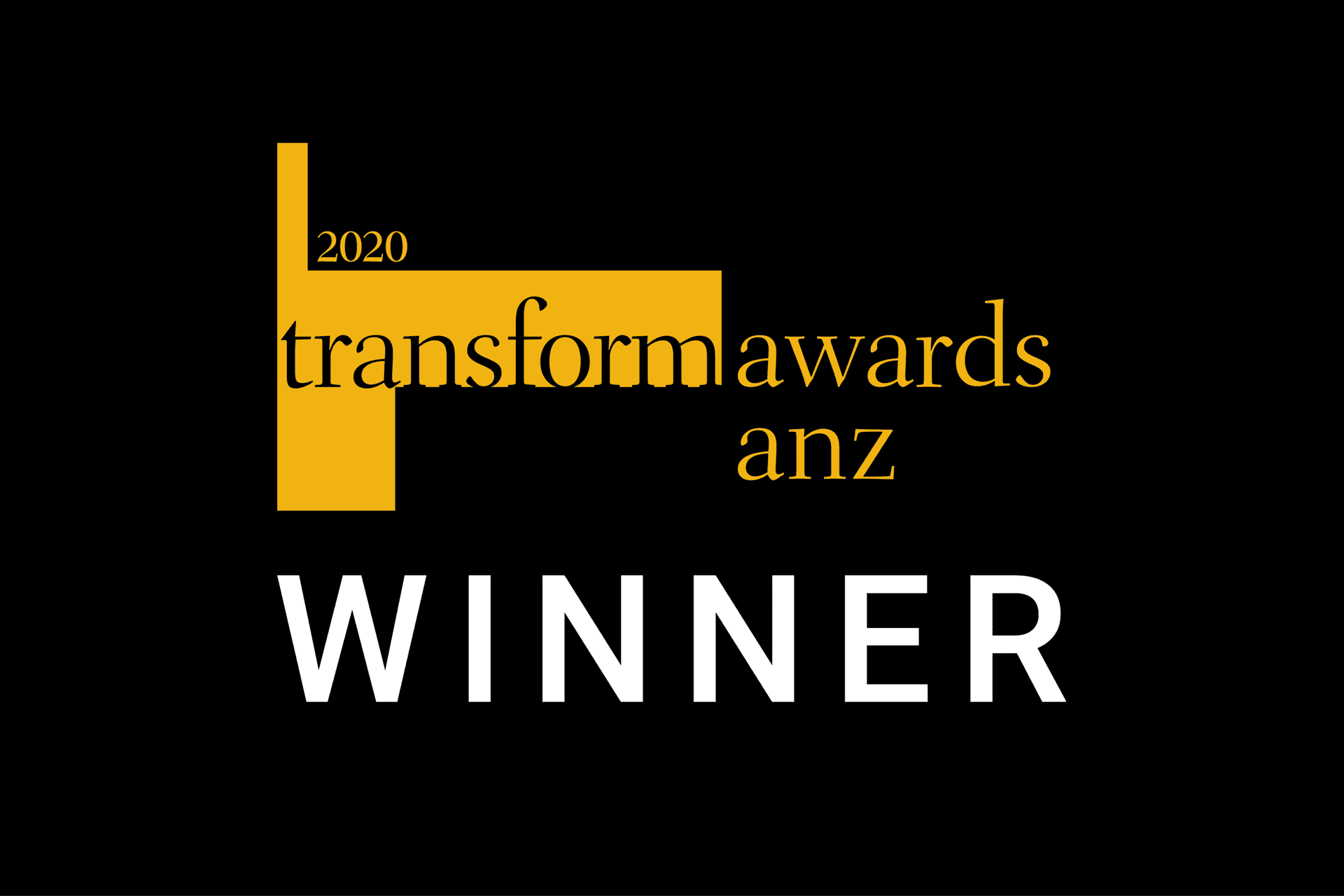 2020-transform-awards-anz
