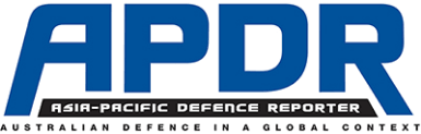 APDR-Asia-Pacific-Defence-Reporter
