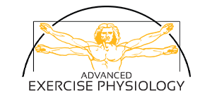 Advanced-Exercise-Physiology-healthcare-website-design