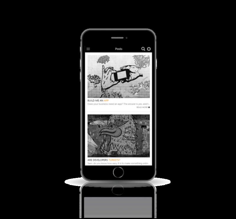 App-Development-Services-DigiGround-App