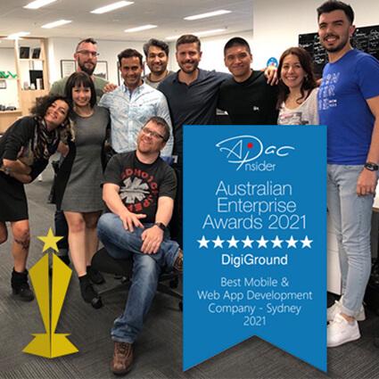 Australian Enterprise Winners 2021 DG website