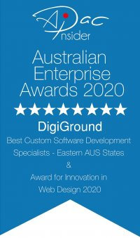 Australian-Enterprise-Awards-2020-Winner-Australian-Enterprise-Awards-Winners-Logo-DigiGround-News-Sydney-Digital-Marketing-Agency