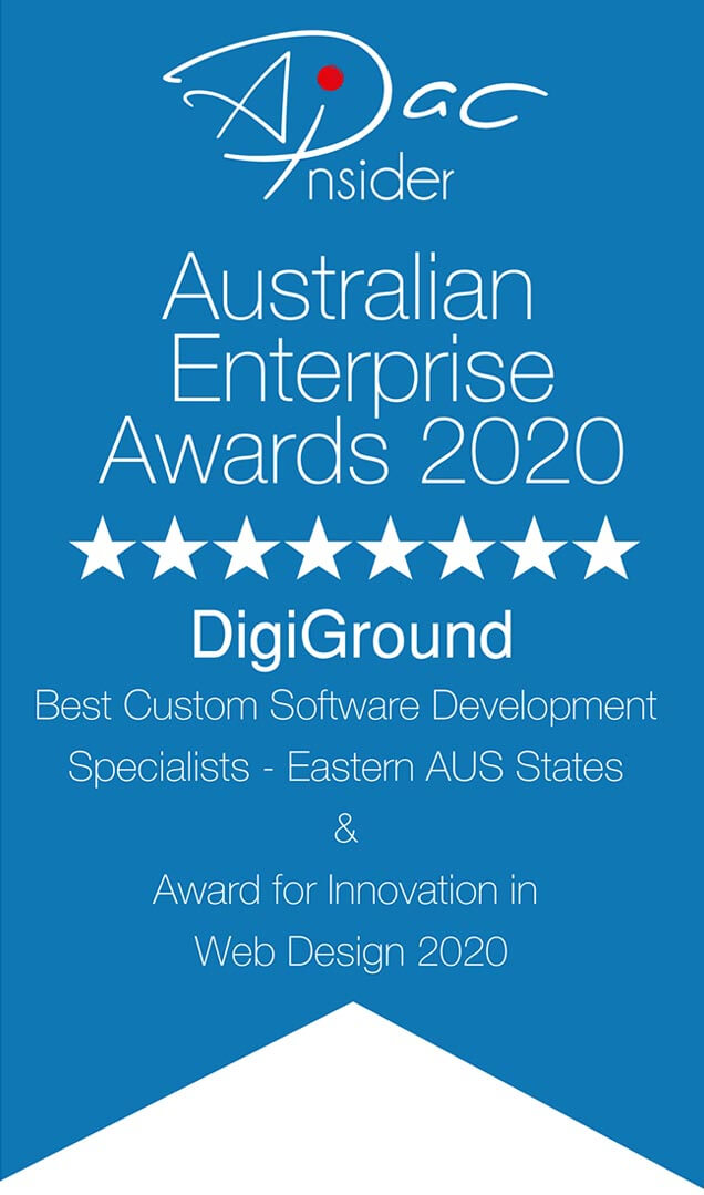 Australian-Enterprise-Awards-2020