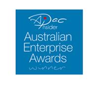 Australian-Enterprise-Awards-2020-Winner