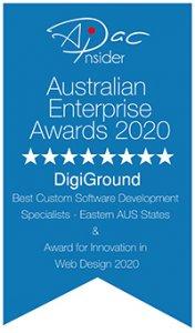 BA-Regional-Finalist-2019-Desktop-industry-awards-sydney-app-development-company