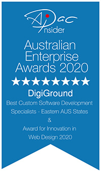 Australian-Enterprise-portrait-Winners-Logo-2020-low-res