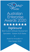 Australian-Enterprise-portrait-Winners-Logo