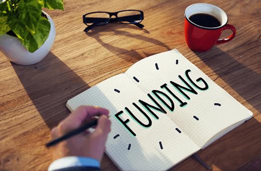 Australian-Government-Funding-App-Development-sydney-application-development