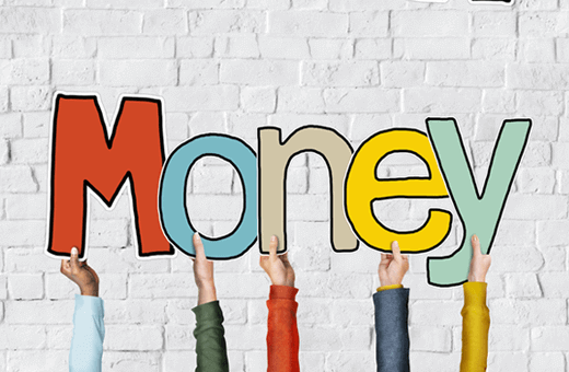 Australian-Government-Grants-Fund-Sydney-App-Development-sydney-application-development-funding