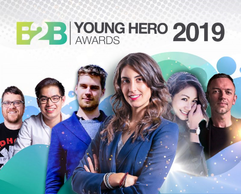 b2b-young-hero-awards-2019-finalist-b2b-young-hero-awards-2019-winner