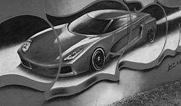 Buy-A-Lamborghini