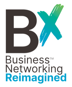 bx-business-networking