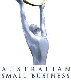 australian-small-business-champion-awards-2020-finalist
