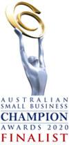 Champions_2020_Blue_Finalist_Logo