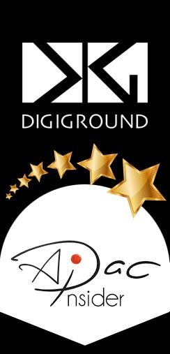 DG-news
