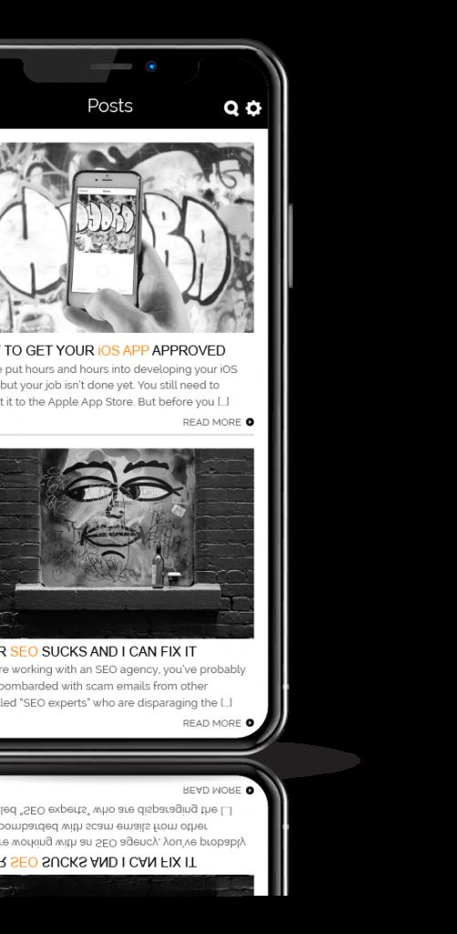 DigiGround-Digital-Management-Solutions-Sydney-Website-Development-Sydney-App-Development