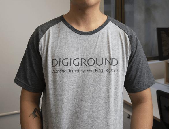 digiground