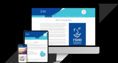 FSHD-Global-DigiGround-Community-DigiCare-Program