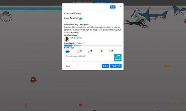 Feisty-Fish-Sydney-App-Developers