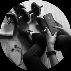 Fitness-App-Development-Fitness-Apps