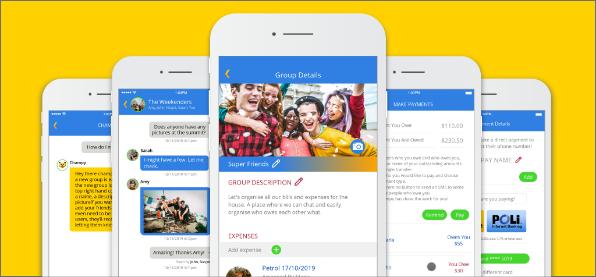 digiground-sydney-app-development-company