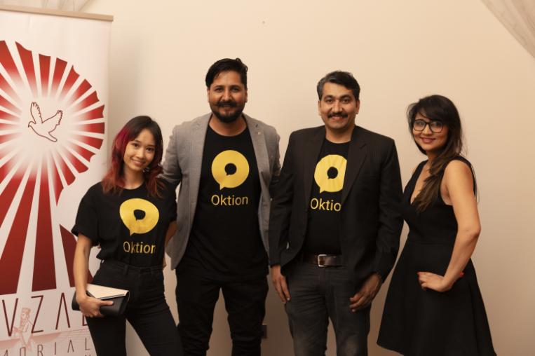 oktion-at-2018-nmf-fundraising-gala