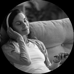 Meditation-App-Design-sydney-software-development-company-sydney
