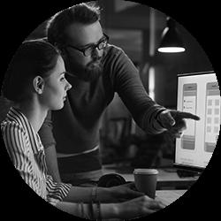 UX Design Services, App Development Services, Sydney App Design, Sydney Application Development, Application Development Services