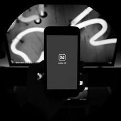 UX-Design-Services-App-Development-Services-Sydney-App-Design