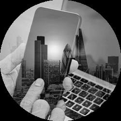 Native-App-Development-Sydney-Native-Mobile-Apps