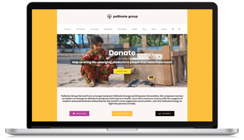 Pollinate-Group-Banner-01-Pollinate-Group-Search-Engine-Optimisation-Services