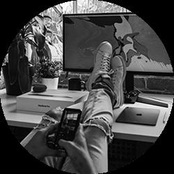 Productivity-App-Design-sydney-software-developer-sydney
