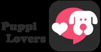puppi-lovers-logo