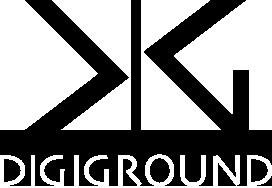 DigiGround-Retina-Logo