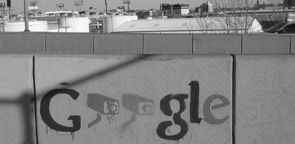 Secret-of-Google