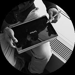 Social-Media-App-Design-sydney-software-developer-sydney