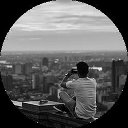 Social-Media-App-Development-sydney-software-developer-sydney