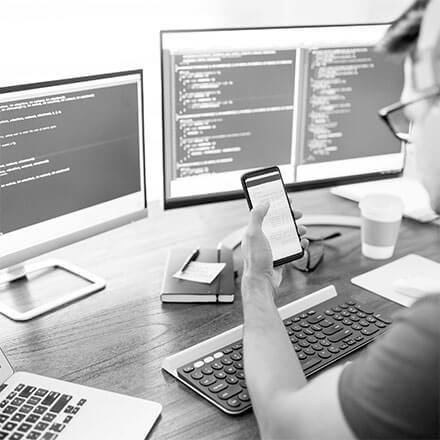 Software-Development-Sydney