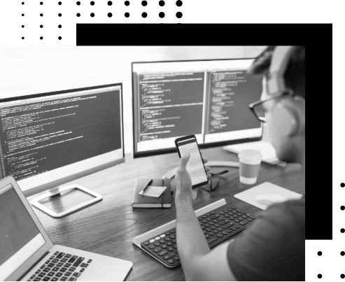 Sydney-Software-Development-Company-Sydney-Software-Developer-Custom-Software-Development