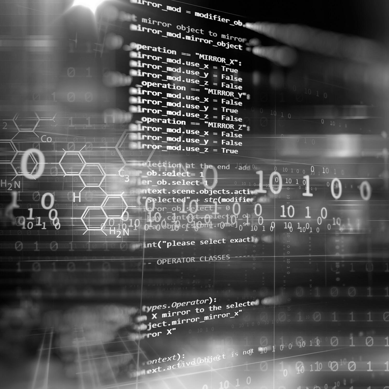 Sydney-Software-development-company