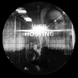 Sydney-website-support-Sydney-website-hosting-sydney-web-hosting-services