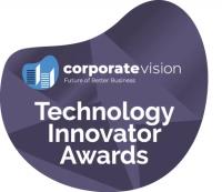 Technology-Innovator-Awards-2020-Logo-no-year