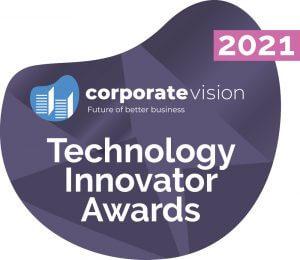 Technology Innovator Awards