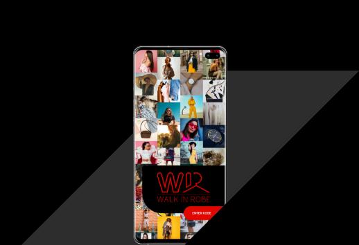 digiground-case-studies-sydney-app-development-agency-in-sydney