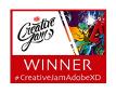 adobe-creative-jam