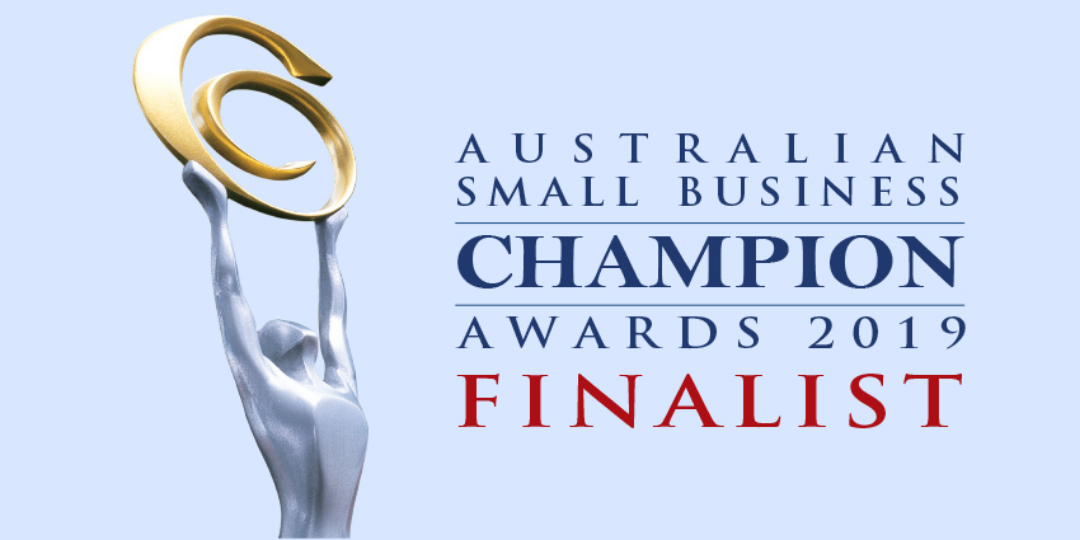 australian-small-business-champion-awards-2019-finalists
