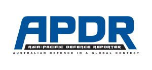 asia-pacific-defence-reporter