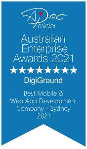 australian-enterprise-awards-2021-winner