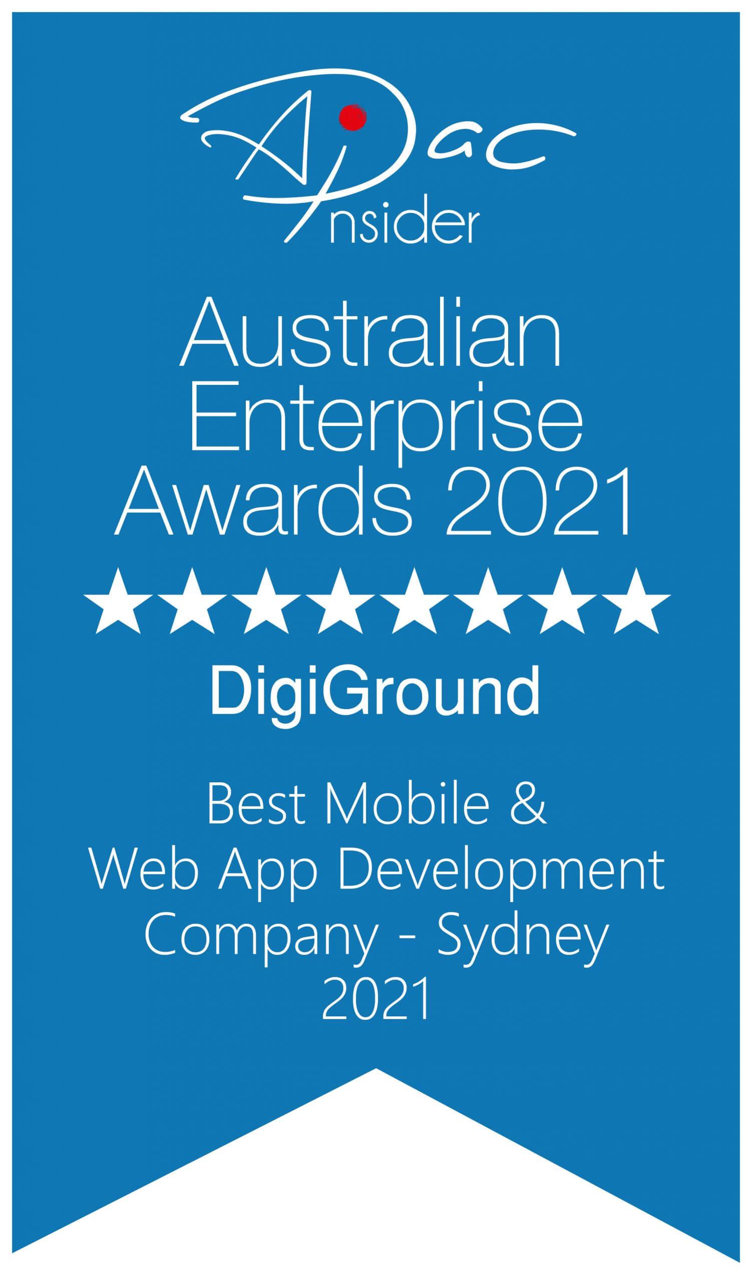 australian-enterprise-awards