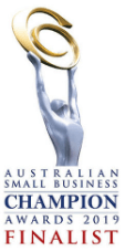 australian-small-business-champion-2019-113